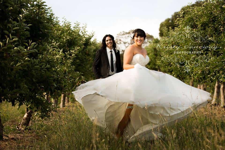 weddings_20